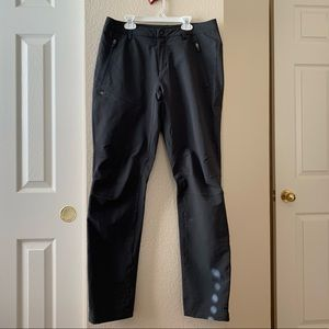 REÍ Hiking Pants for women size 10